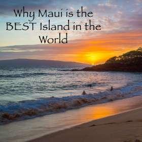 MauiBestIslandButton
