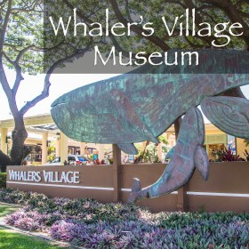 WhalersMuseumButton