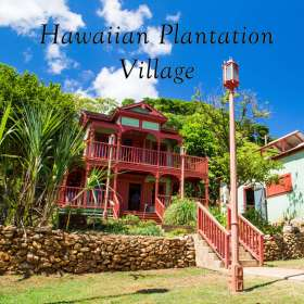 plantationVillageButton