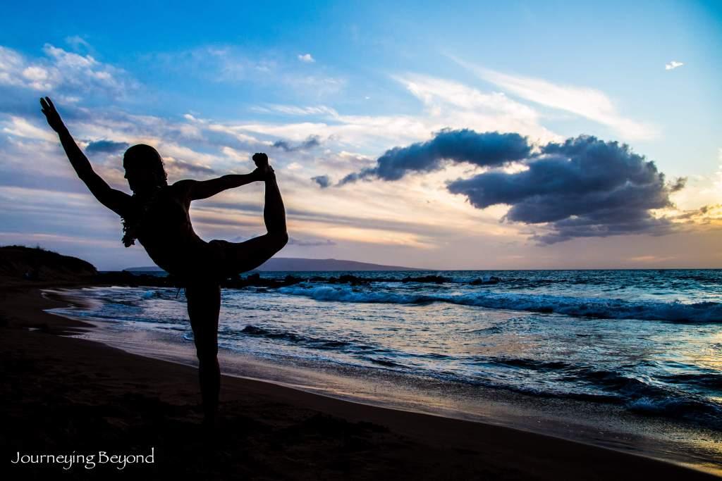 Maui Yoga-3