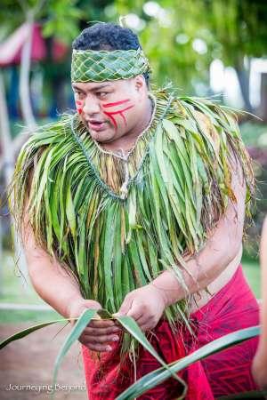 Chief's Luau Oahu-10