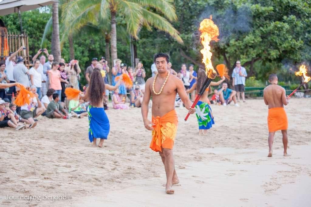 Paradise Cove Luau-10