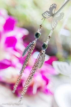 Earrings-12