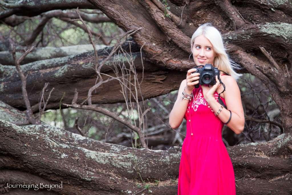 HawaiiPhotographyBusiness-1