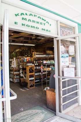 Kalapawai Market-2