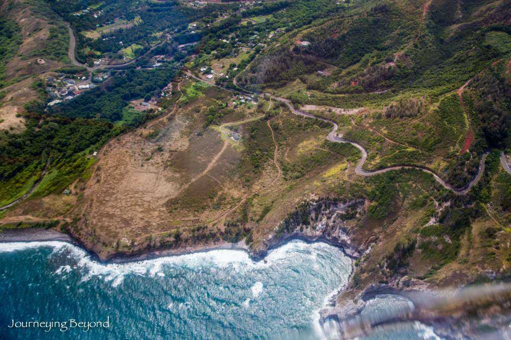 Maui Helicopter Tour-2