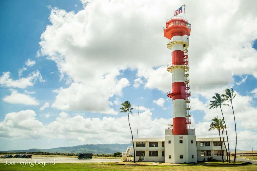 Pearl Harbor-5