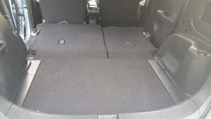 Honda-Fit-CarDwelling-MagicSeats