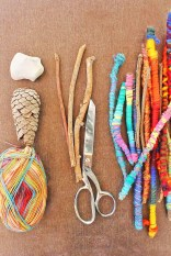Engineering-for-Kids-Twirling-Twigs-Mobile-Twigs-BABBLE-DABBLE-DO-materials (2)