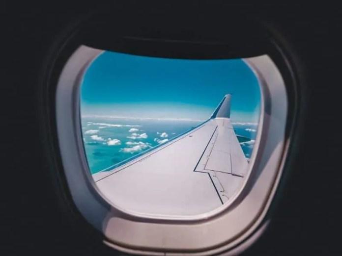 Getting to Hawaii
