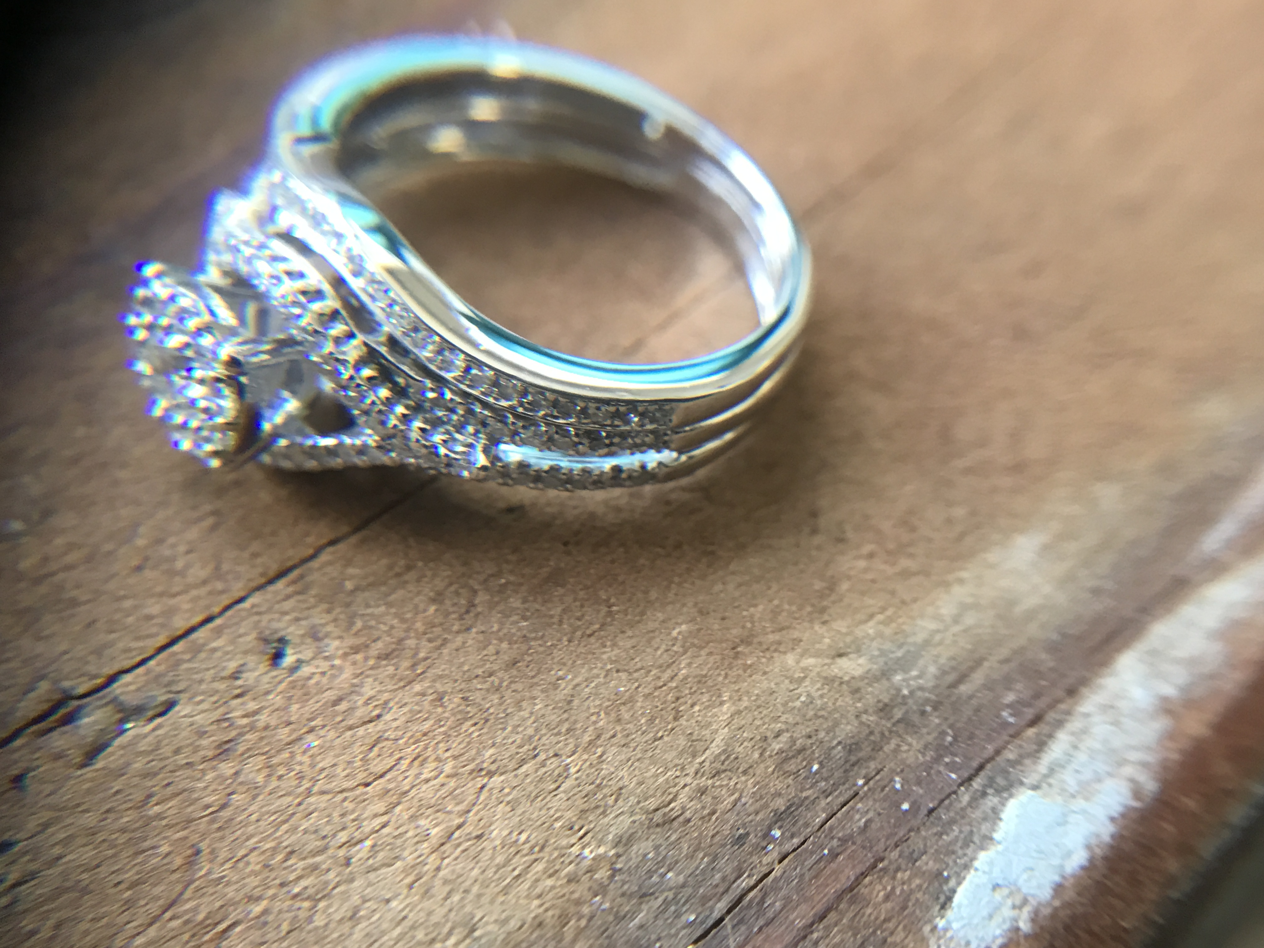 That Is Why At Journey Jewelers We Are Proud To Offer Fast And Affordable Jewelry Repair
