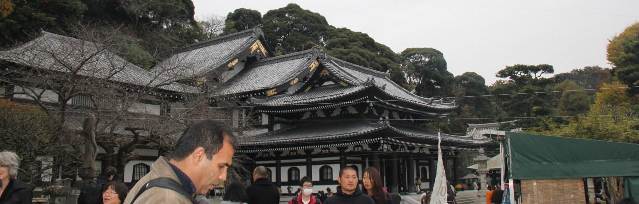 Japan 278