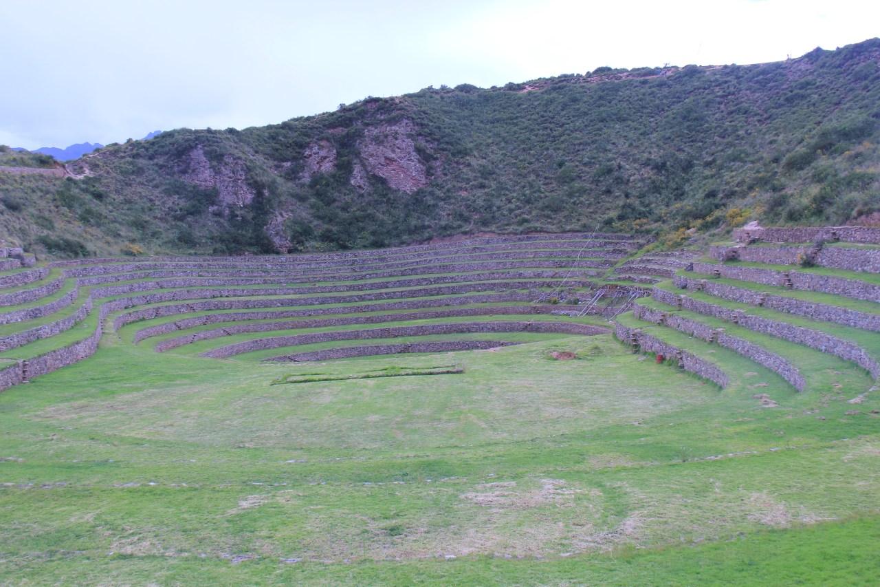 Peru 332