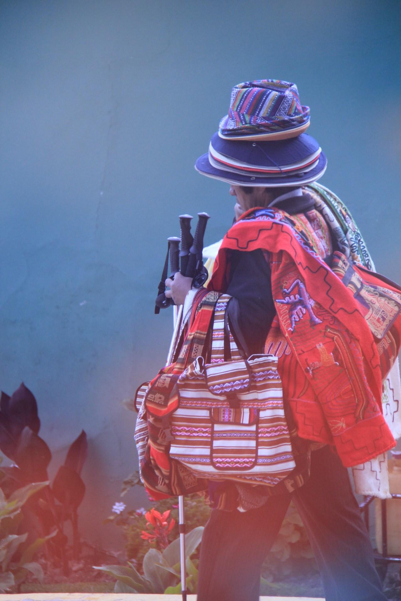 Peru 440