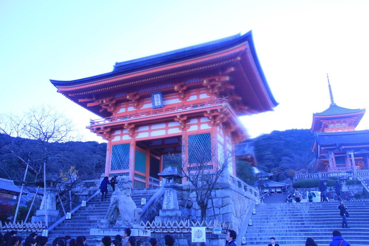 Japan 854