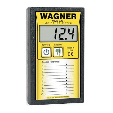 wagner-mmc220