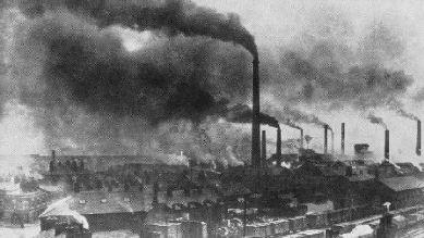 environmentalpollution19thcentury