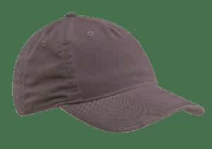 JM Dad Hat 2019