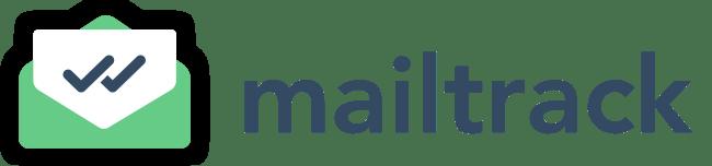 Journeymen - Mailtrack Logo