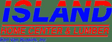 Journeymen - Island Lumber Logo