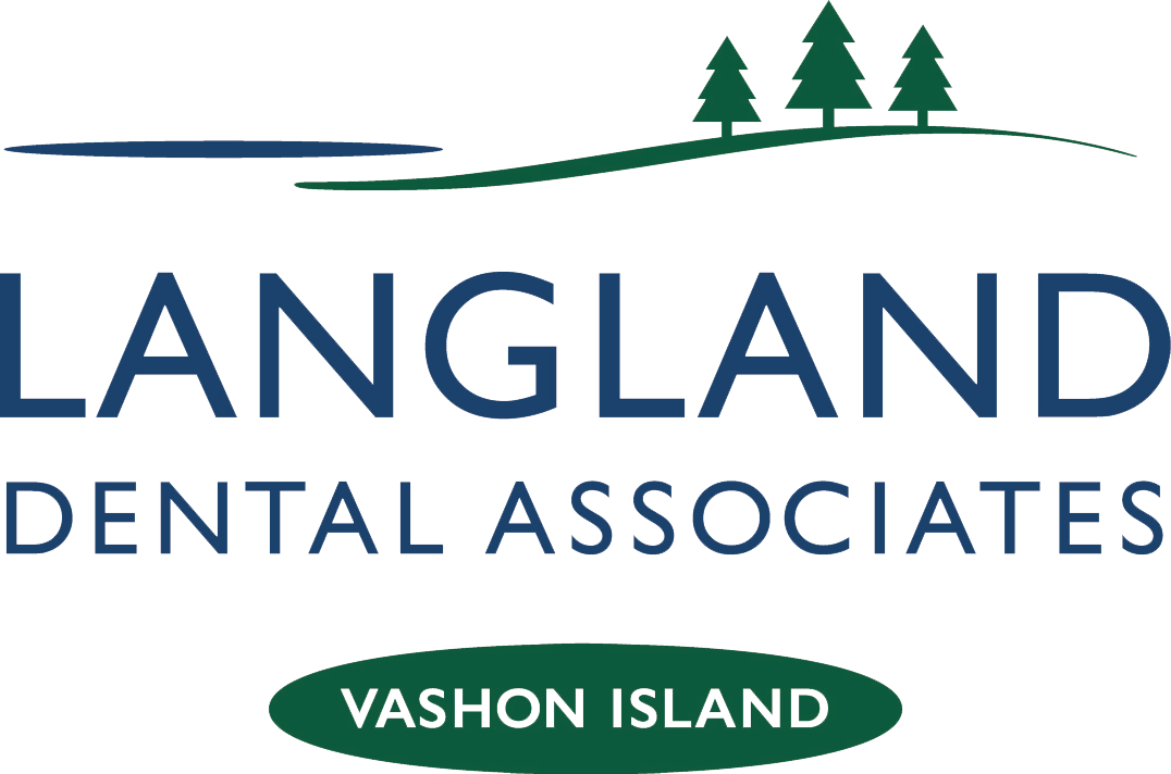 Journeymen - Langland Logo