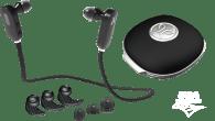 Freedom-Headphones