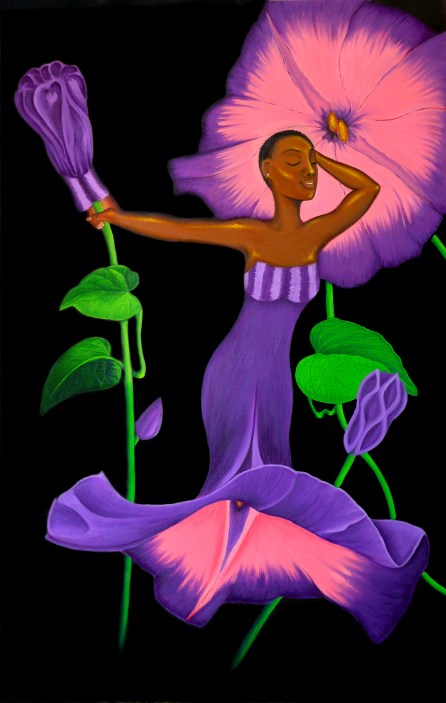 Black Orchid Products