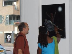 Art2View Moondance