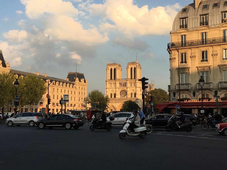 paris-st-michel-intersection