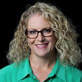 Diane Renihan