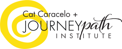 *logo_CC +JPI copy