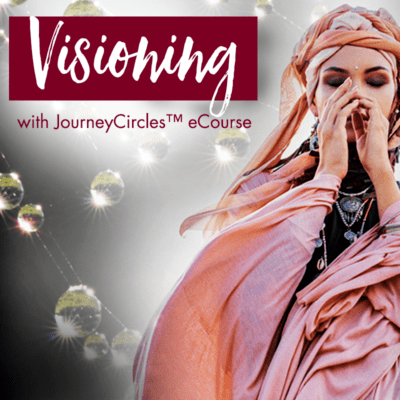 Visioning with JourneyCircles™