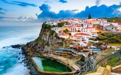 Plan a trip to Portugal – Your Next Destination