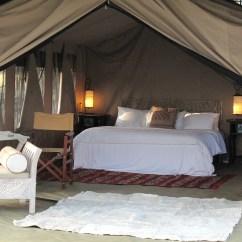 Hanging Outdoor Chairs Egg Chair Johannesburg African Safari Destinations: Luxury Bespoke Travel