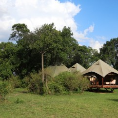 Directors Chairs Pod Chair For Kids African Safari Destinations: Luxury Bespoke Travel