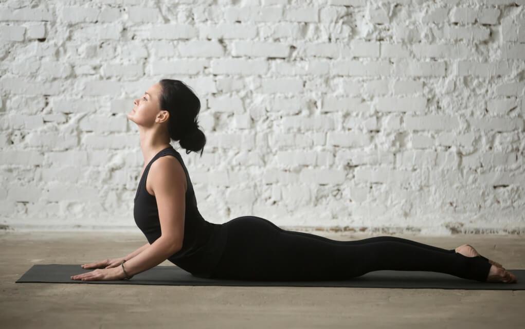 8 Yoga Tips For Beginners Journeys Of Yoga