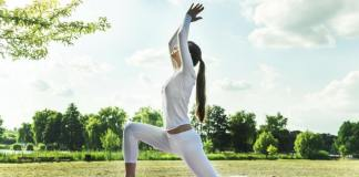 Tips for beginners yogis