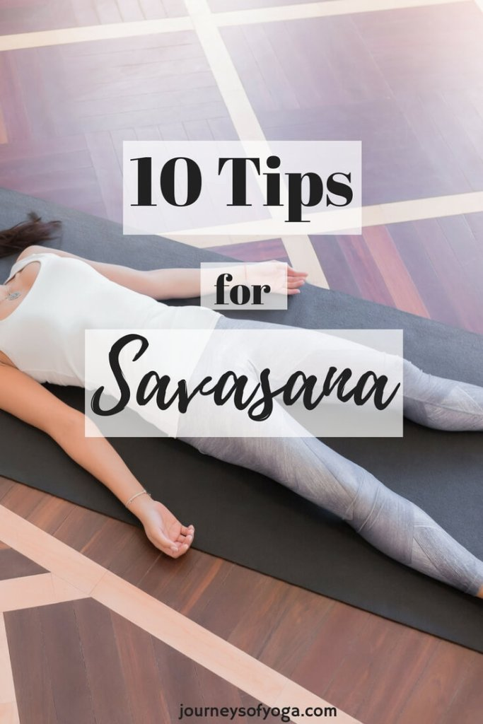 Savasana pronunciation and techniques to help you have the best savasana ever. Plus, a free download that includes all techniques in an audio file!
