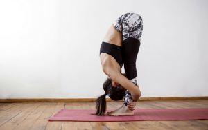 11 yoga poses for flexibility  journeys of yoga