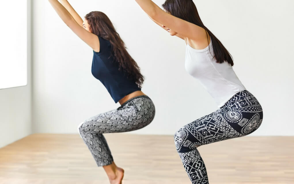 The Best Yoga Sequence Builder Journeys Of Yoga