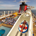 Cruising Disney with Kids- a no stress vacation!