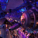 Top 5 Must Do Disneyland Park Attractions