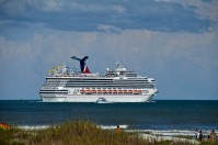 Tips for a first time Cruise