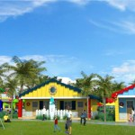 LEGOLAND Resort in Florida announces new attractions