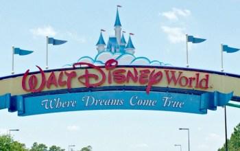 Walt Disney World Time Saving Tips: From A Cast Member