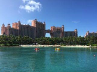 paradise-lagoon-royal-towers