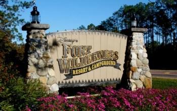 Fort Wilderness Resort & Campground: A Hidden Disney World Gem