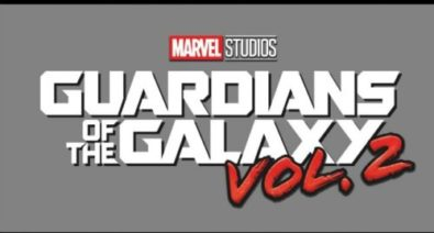 Guardians of the Galaxy Vol.2 Character Posters and Clip #GOTGVol2