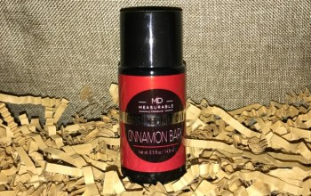 Relax and Rejuvinate with Chrislie Essential Oils #giveaway