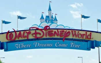 Six Mistakes to Avoid when planning a Walt Disney World Vacation
